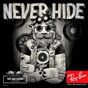 never-hide-rayban