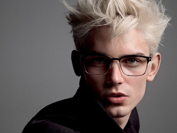 c9d8bfdb8d The Tom Ford line of eyewear is fabulously designed with luxury in mind. The  designs are timeless