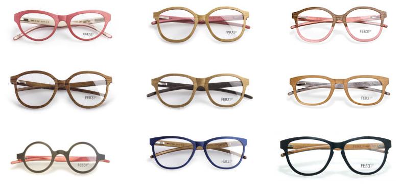 feb31-frames