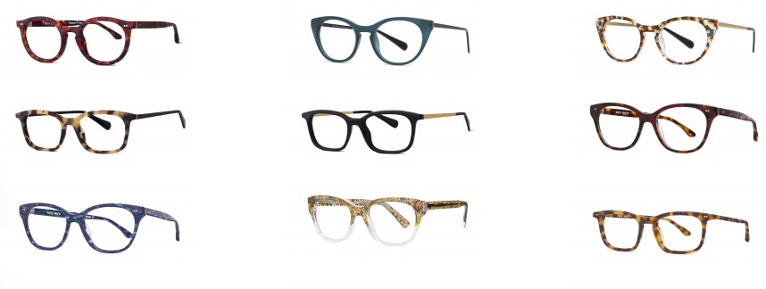 harry-lary-frames