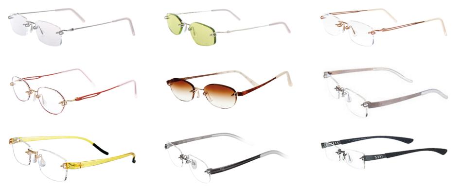 kawasaki-frames