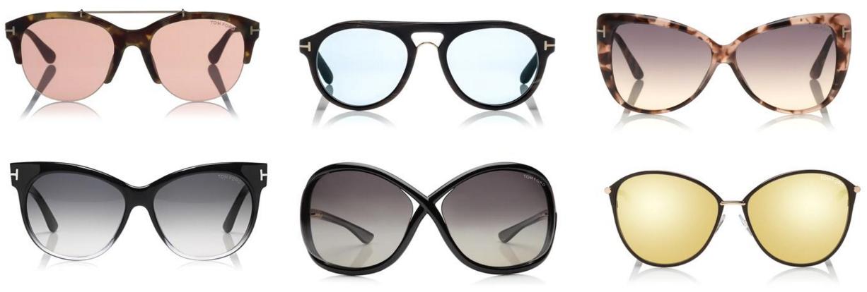 tom-frames