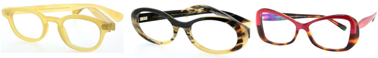 milan-frames