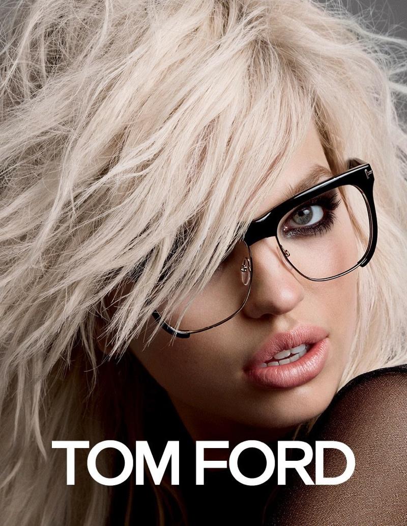 98221b94d89 Tom Ford Eyewear is to Die For!