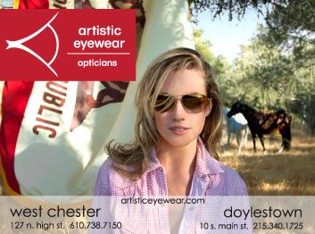 artistic-eyewearad2