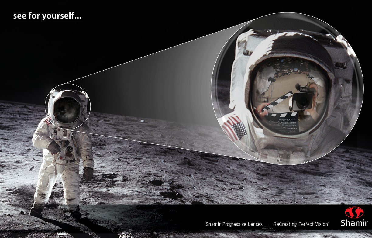 2-moonlanding_sha-ads-ecb-011310